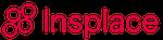 Insplace Inc.